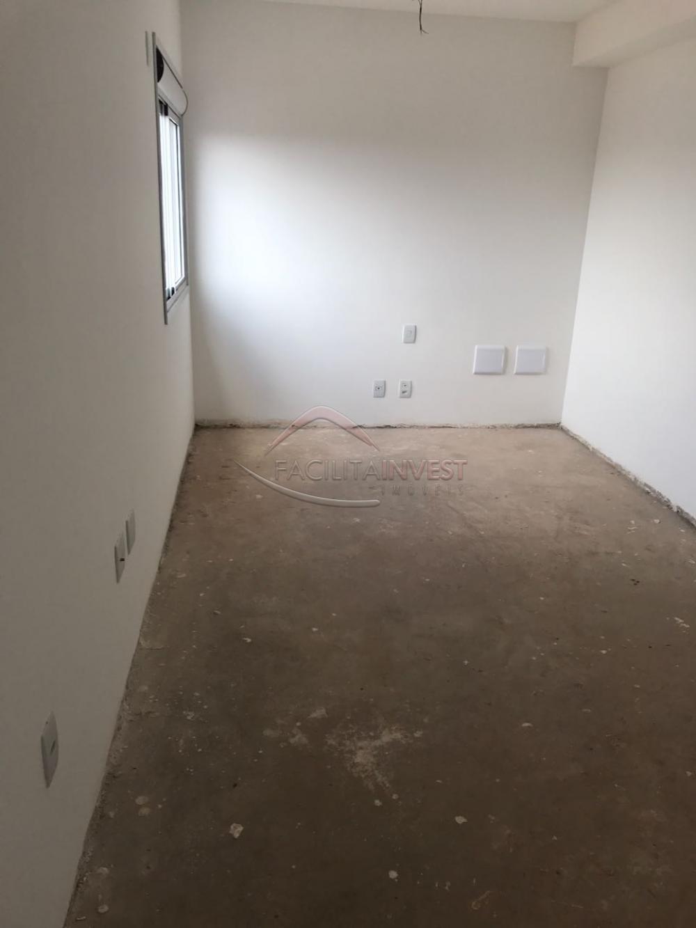 Comprar Apartamentos / Cobertura em Ribeirão Preto apenas R$ 2.500.000,00 - Foto 5