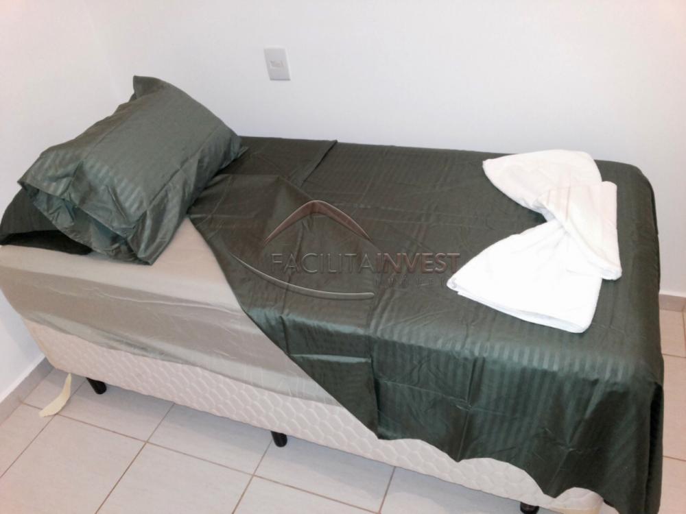 Alugar Apartamentos / Apart. Padrão em Ribeirão Preto apenas R$ 1.500,00 - Foto 3
