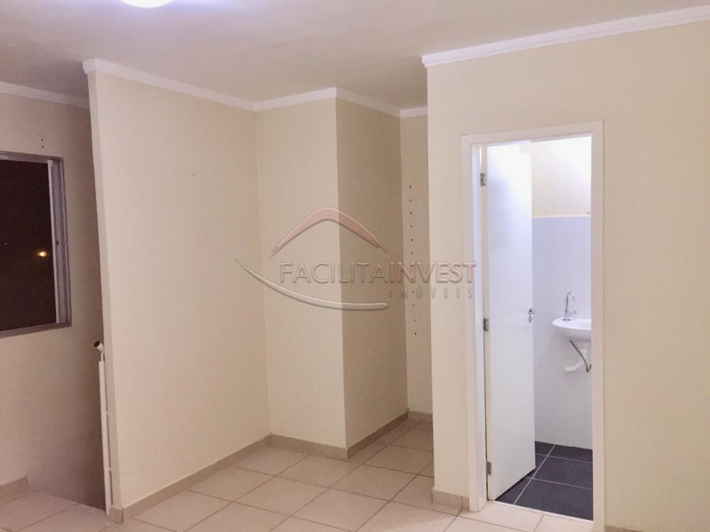 Alugar Apartamentos / Cobertura em Ribeirão Preto apenas R$ 1.500,00 - Foto 3