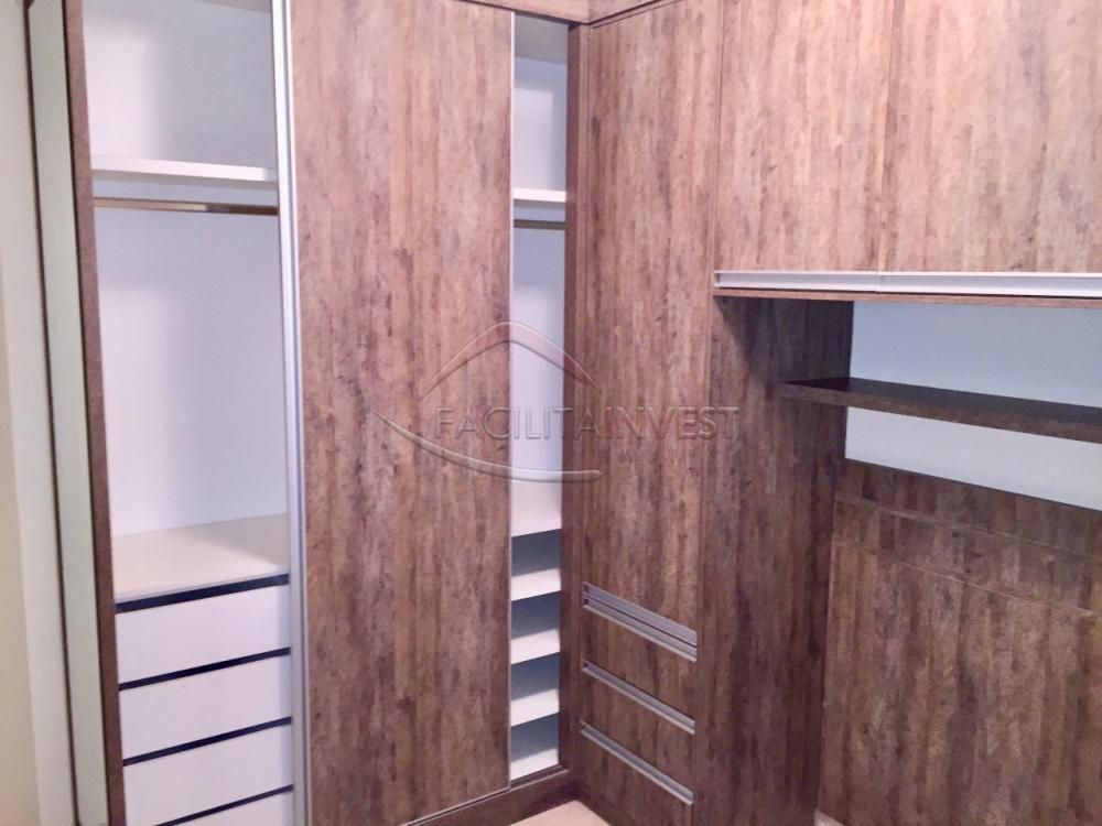 Alugar Apartamentos / Cobertura em Ribeirão Preto apenas R$ 1.500,00 - Foto 6