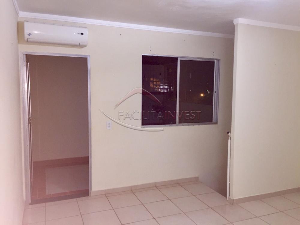 Alugar Apartamentos / Cobertura em Ribeirão Preto apenas R$ 1.500,00 - Foto 9