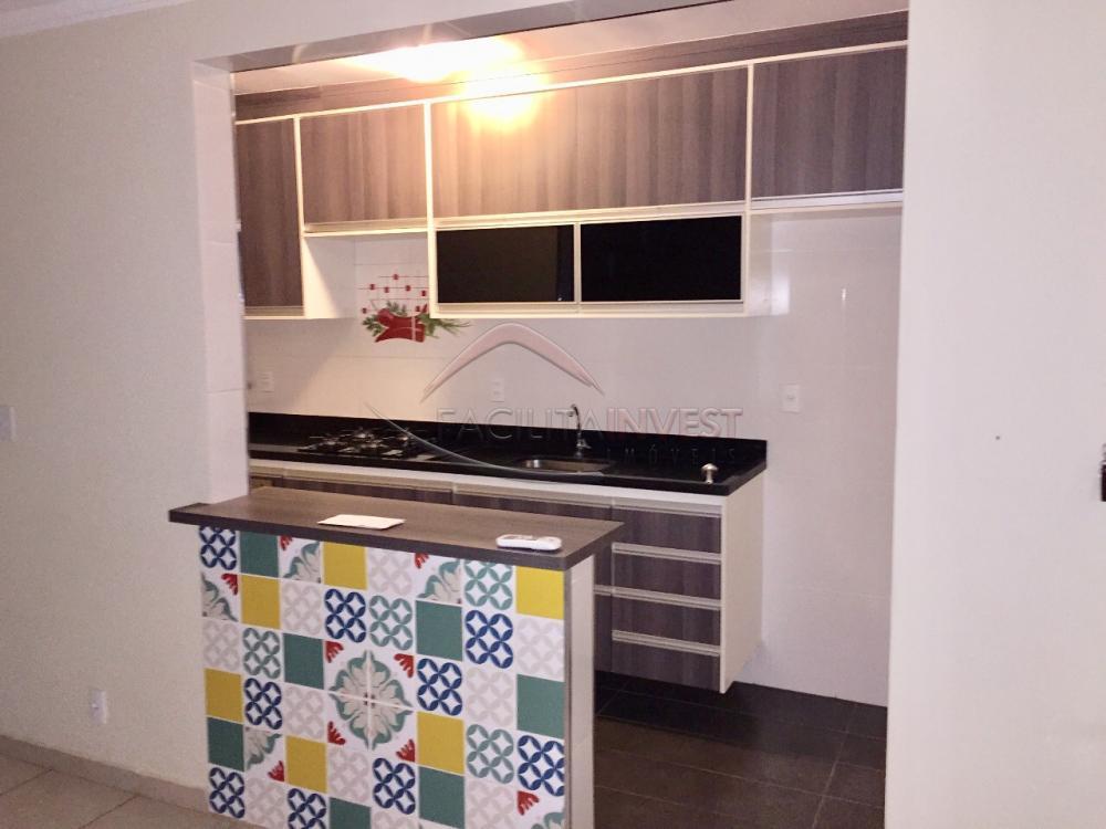 Alugar Apartamentos / Cobertura em Ribeirão Preto apenas R$ 1.500,00 - Foto 1