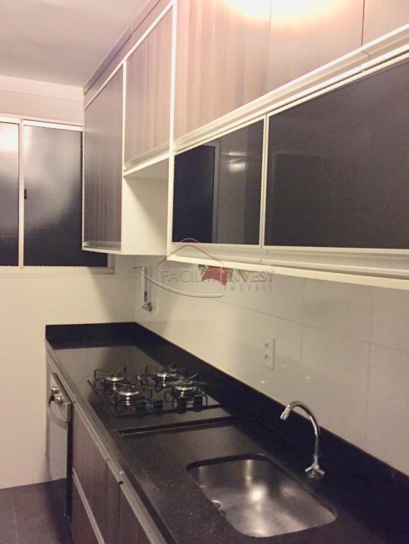 Alugar Apartamentos / Cobertura em Ribeirão Preto apenas R$ 1.500,00 - Foto 11