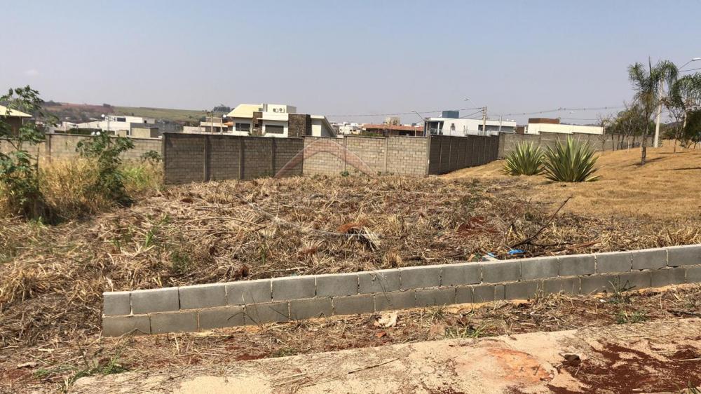 Comprar Terreno comercial / Terreno comercial em Ribeirão Preto apenas R$ 350.000,00 - Foto 1