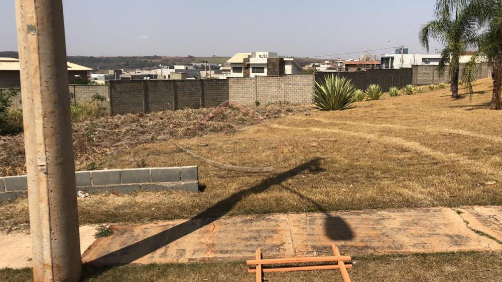 Comprar Terreno comercial / Terreno comercial em Ribeirão Preto apenas R$ 350.000,00 - Foto 2