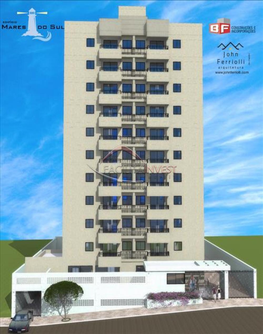 Comprar Apartamentos / Apart. Padrão em Ribeirão Preto apenas R$ 214.900,00 - Foto 1