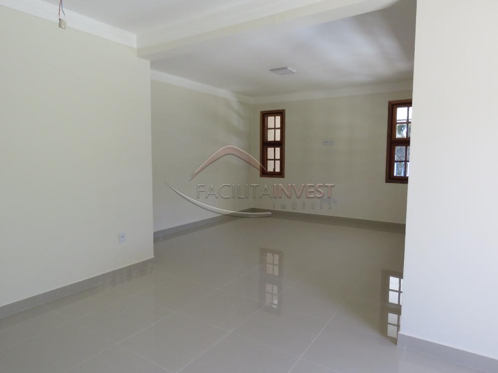 Comprar Chácaras em condomínio / Chácara em condomínio em Ribeirão Preto apenas R$ 1.190.000,00 - Foto 5