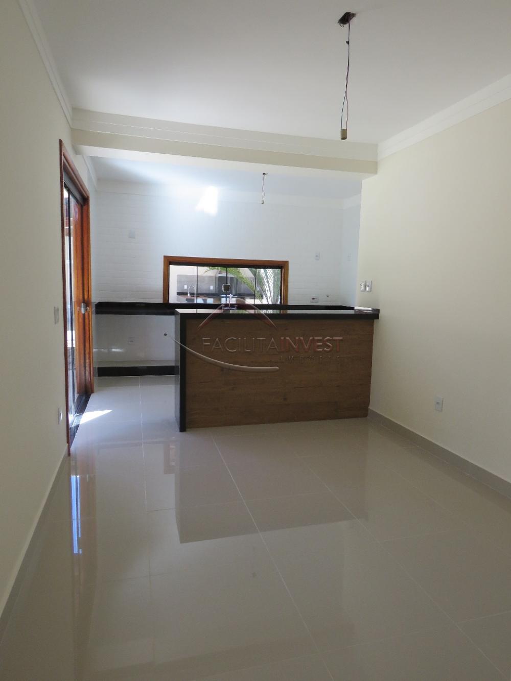 Comprar Chácaras em condomínio / Chácara em condomínio em Ribeirão Preto apenas R$ 1.190.000,00 - Foto 8