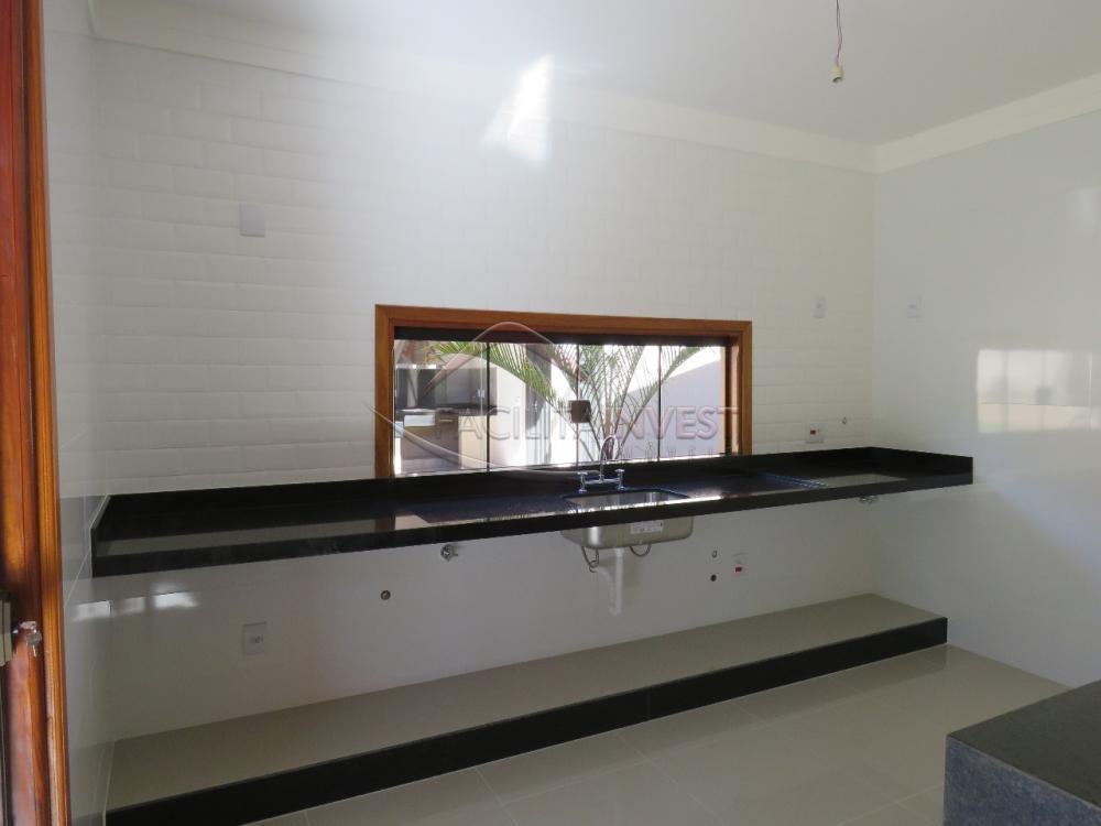 Comprar Chácaras em condomínio / Chácara em condomínio em Ribeirão Preto apenas R$ 1.190.000,00 - Foto 9