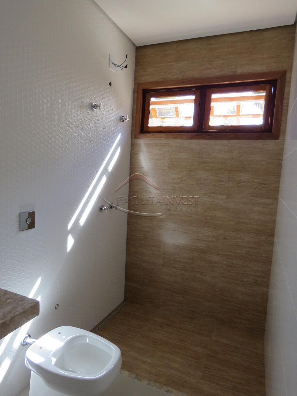 Comprar Chácaras em condomínio / Chácara em condomínio em Ribeirão Preto apenas R$ 1.190.000,00 - Foto 12