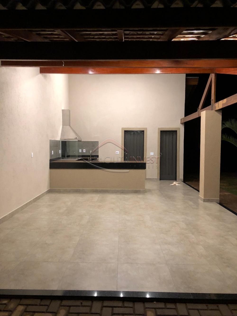 Comprar Chácaras em condomínio / Chácara em condomínio em Ribeirão Preto apenas R$ 1.190.000,00 - Foto 14