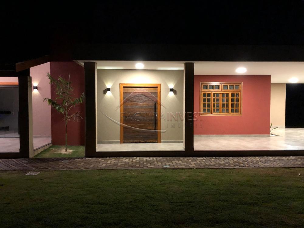 Comprar Chácaras em condomínio / Chácara em condomínio em Ribeirão Preto apenas R$ 1.190.000,00 - Foto 18