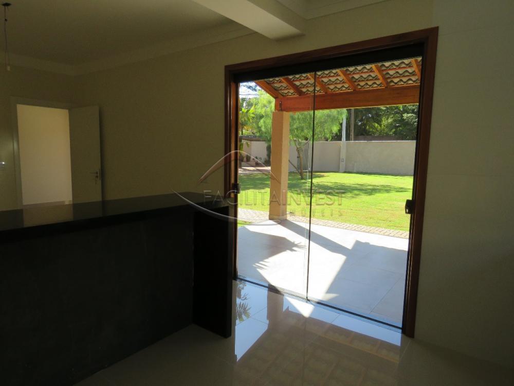 Comprar Chácaras em condomínio / Chácara em condomínio em Ribeirão Preto apenas R$ 1.190.000,00 - Foto 24