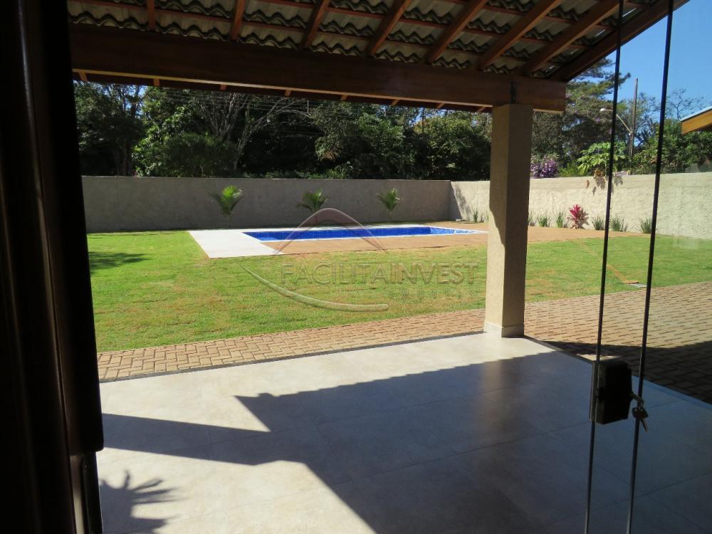 Comprar Chácaras em condomínio / Chácara em condomínio em Ribeirão Preto apenas R$ 1.190.000,00 - Foto 25
