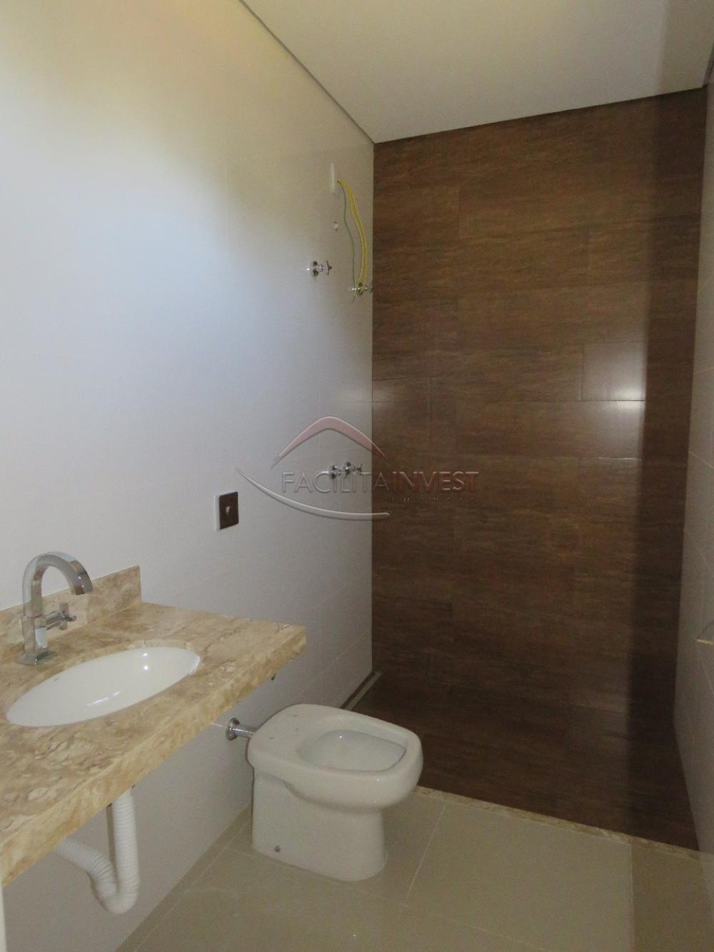 Comprar Chácaras em condomínio / Chácara em condomínio em Ribeirão Preto apenas R$ 1.190.000,00 - Foto 27