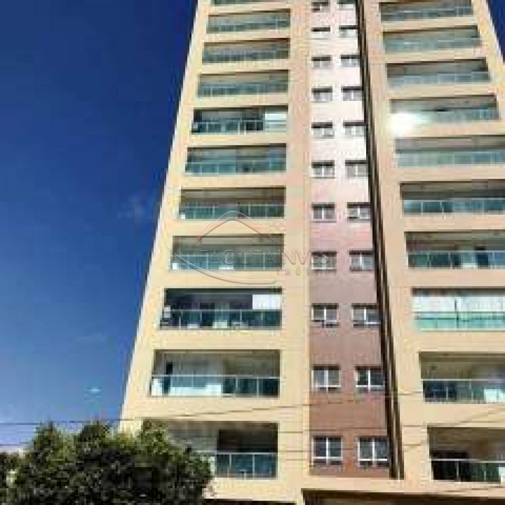 Comprar Apartamentos / Apart. Padrão em Ribeirão Preto apenas R$ 439.900,00 - Foto 1
