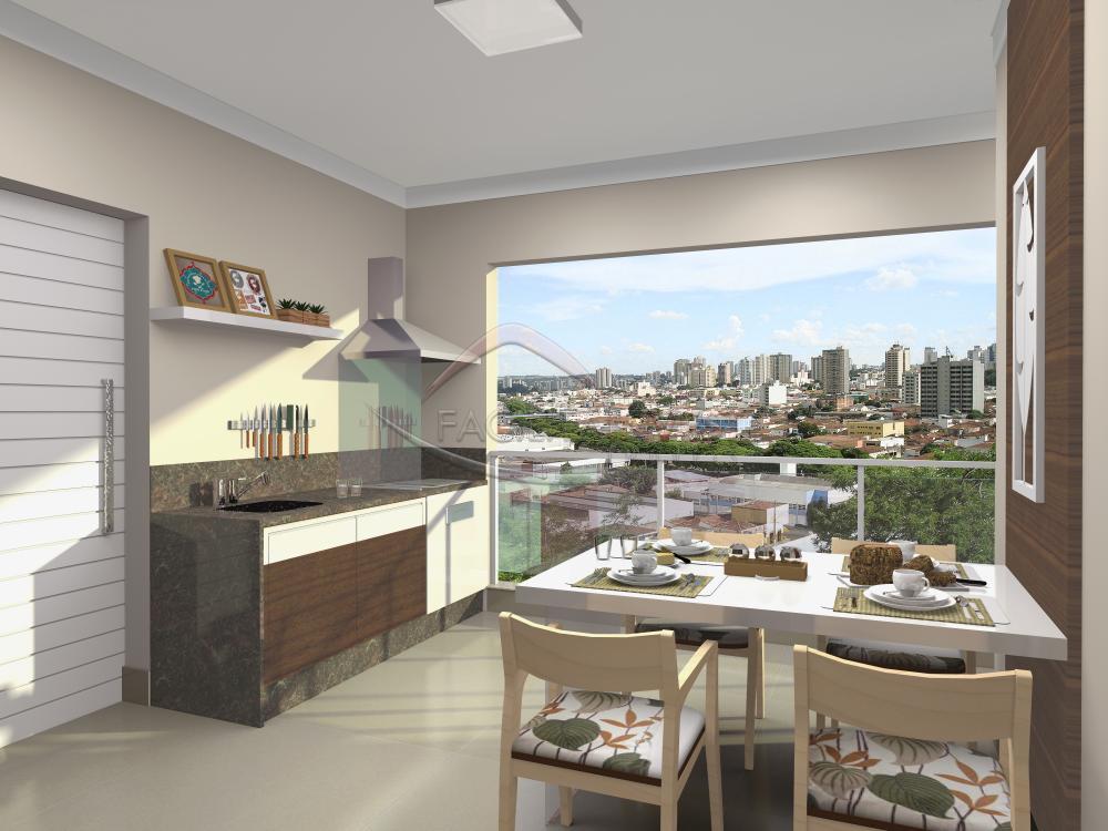 Comprar Apartamentos / Apart. Padrão em Ribeirão Preto apenas R$ 439.900,00 - Foto 4