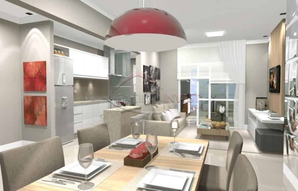 Comprar Apartamentos / Apart. Padrão em Ribeirão Preto apenas R$ 434.100,00 - Foto 2