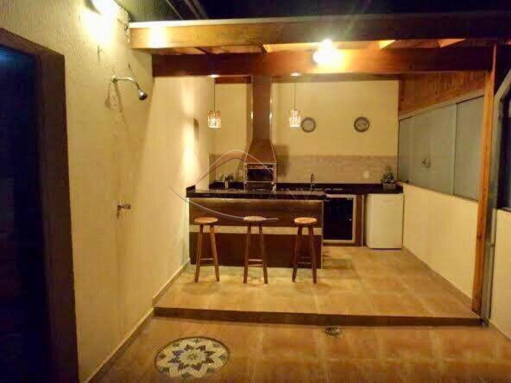 Comprar Apartamentos / Apart. Padrão em Ribeirão Preto apenas R$ 245.000,00 - Foto 1