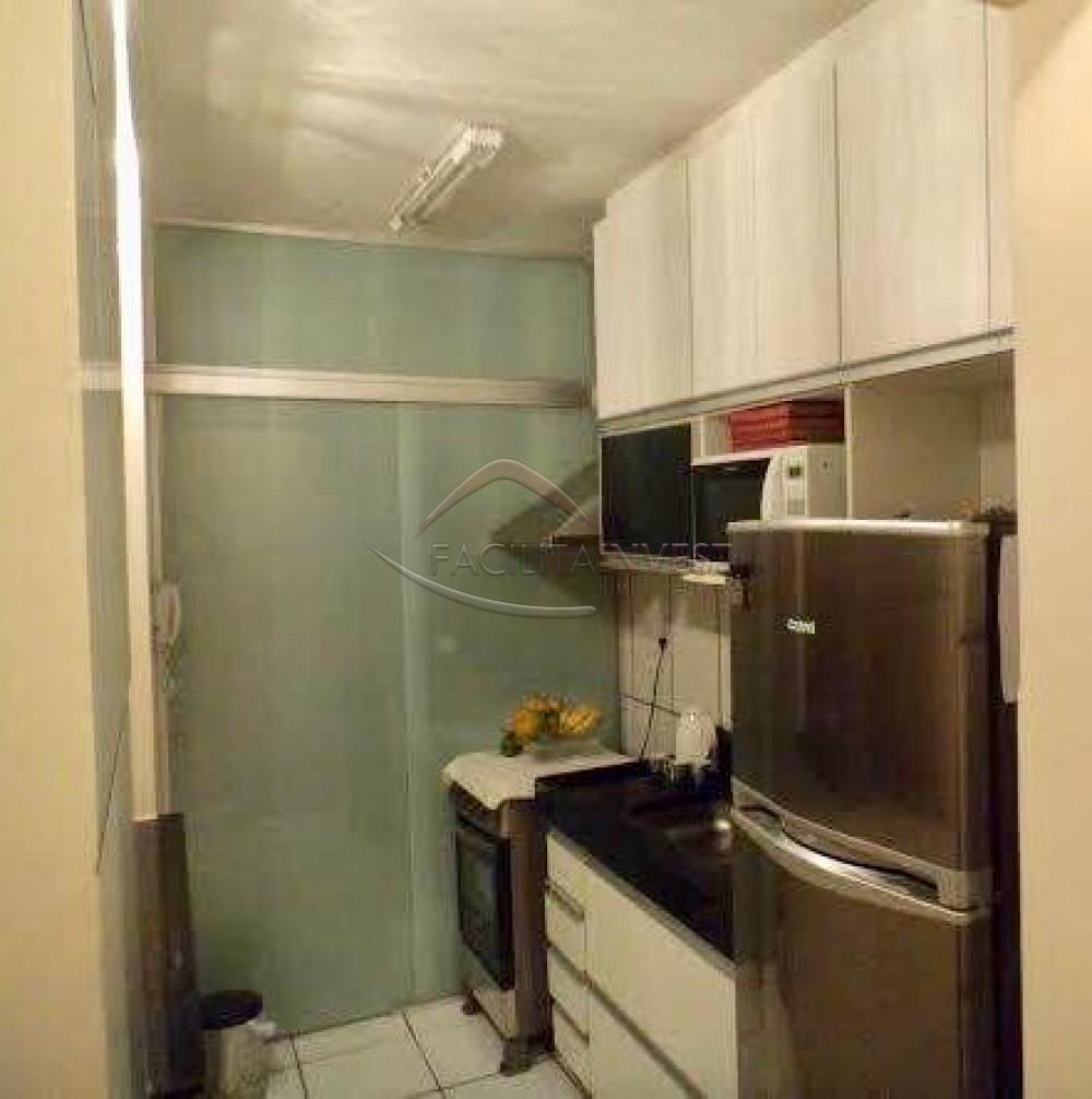 Comprar Apartamentos / Apart. Padrão em Ribeirão Preto apenas R$ 245.000,00 - Foto 3