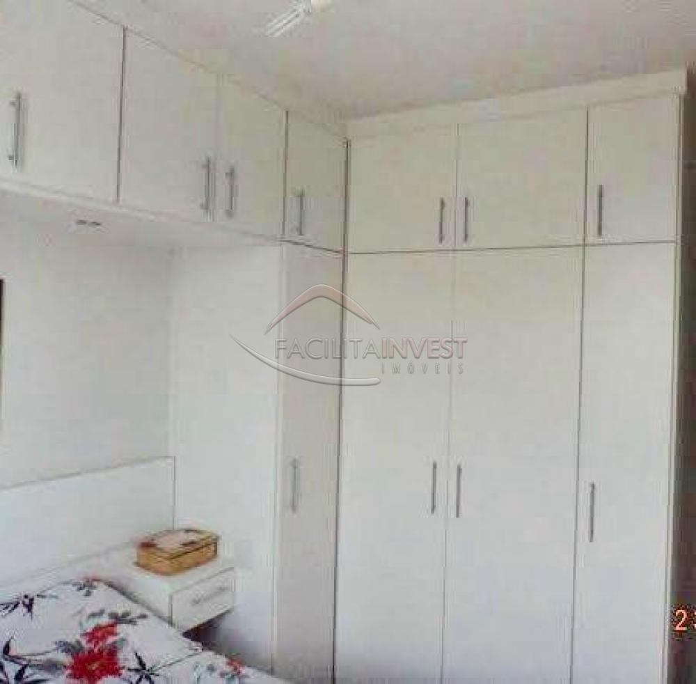 Comprar Apartamentos / Apart. Padrão em Ribeirão Preto apenas R$ 245.000,00 - Foto 5