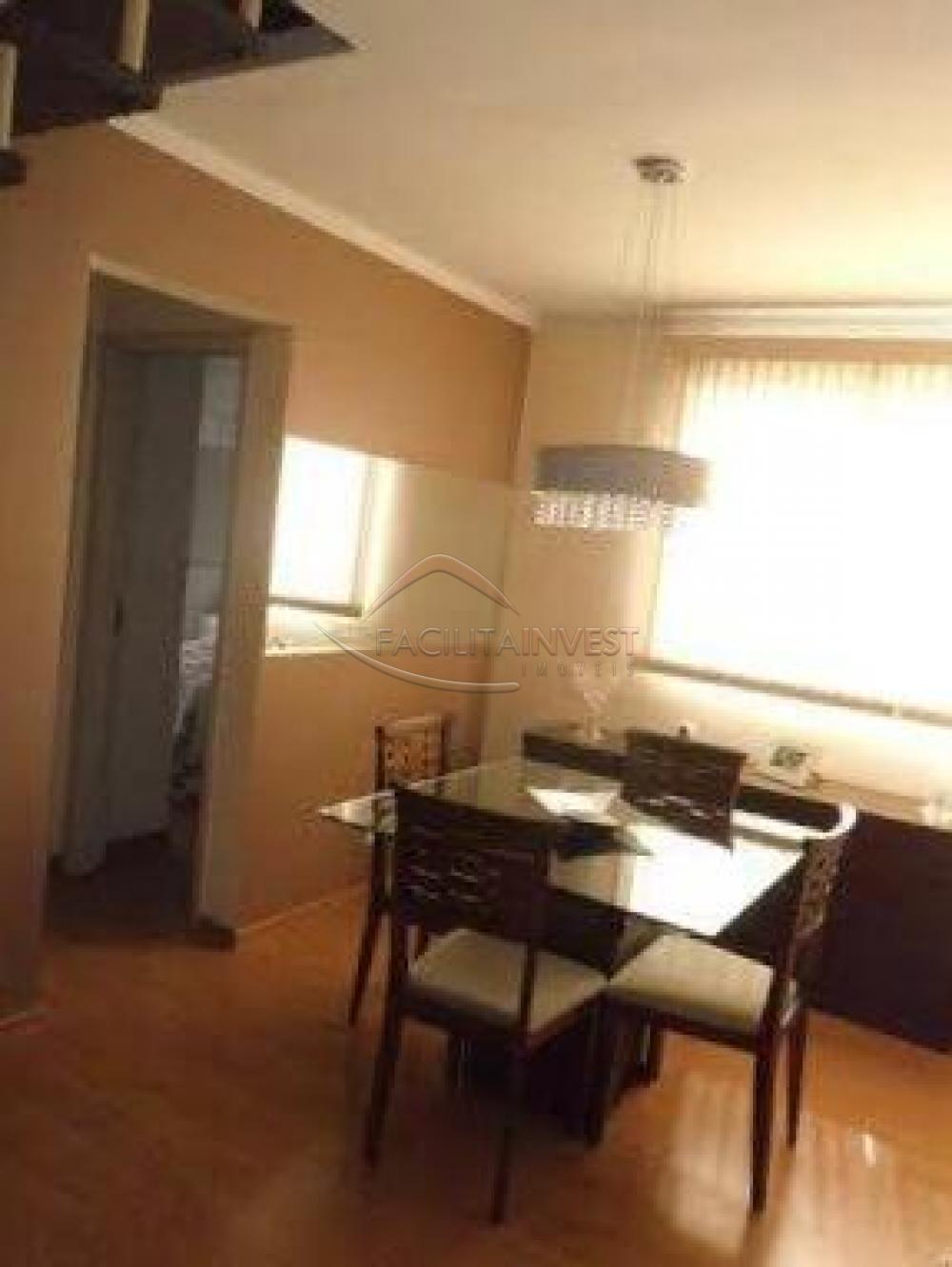 Comprar Apartamentos / Apart. Padrão em Ribeirão Preto apenas R$ 245.000,00 - Foto 2