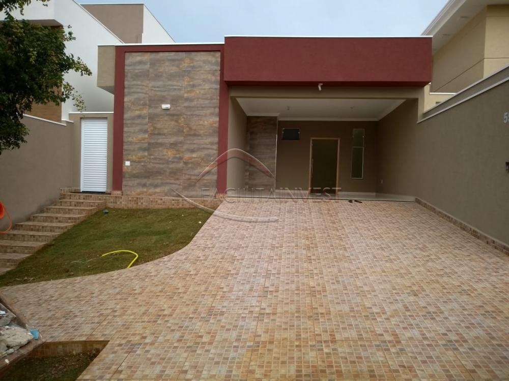 Ribeirao Preto Casa Venda R$700.000,00 Condominio R$350,00 3 Dormitorios 3 Suites Area do terreno 300.00m2 Area construida 180.00m2