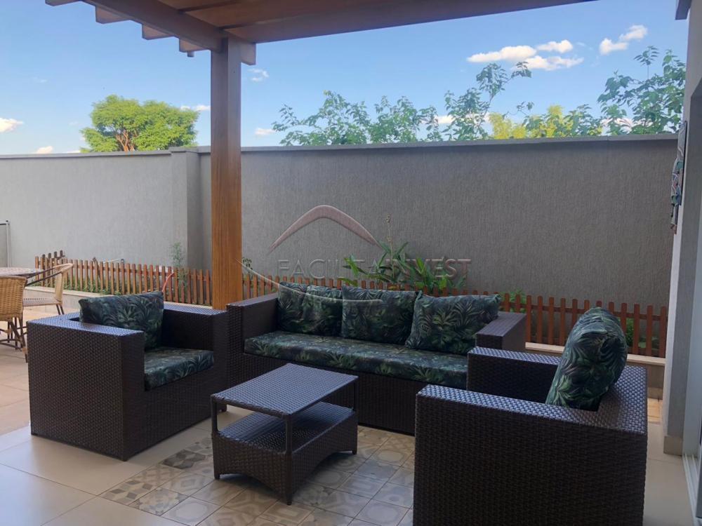 Alugar Casa Condomínio / Casa Condomínio em Ribeirão Preto apenas R$ 5.500,00 - Foto 3