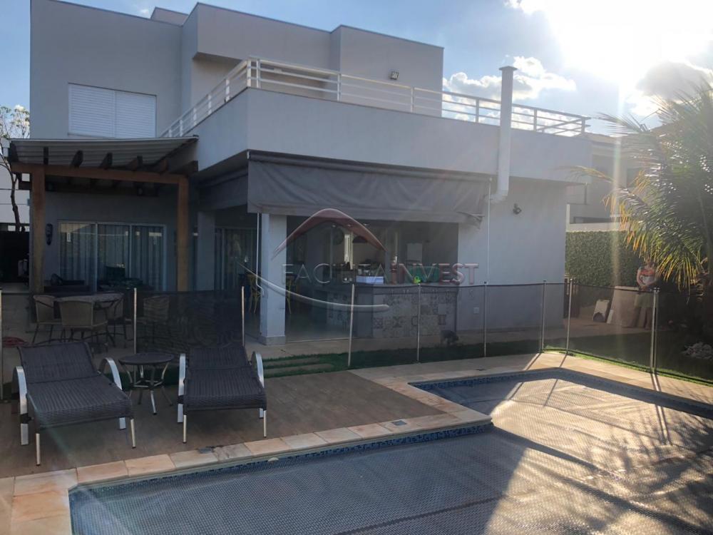 Alugar Casa Condomínio / Casa Condomínio em Ribeirão Preto apenas R$ 5.500,00 - Foto 8