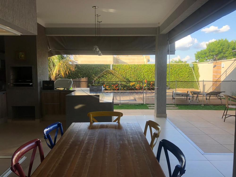 Alugar Casa Condomínio / Casa Condomínio em Ribeirão Preto apenas R$ 5.500,00 - Foto 14