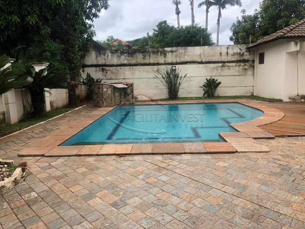 Alugar Casa Condomínio / Casa Condomínio em Jardinópolis apenas R$ 3.000,00 - Foto 1