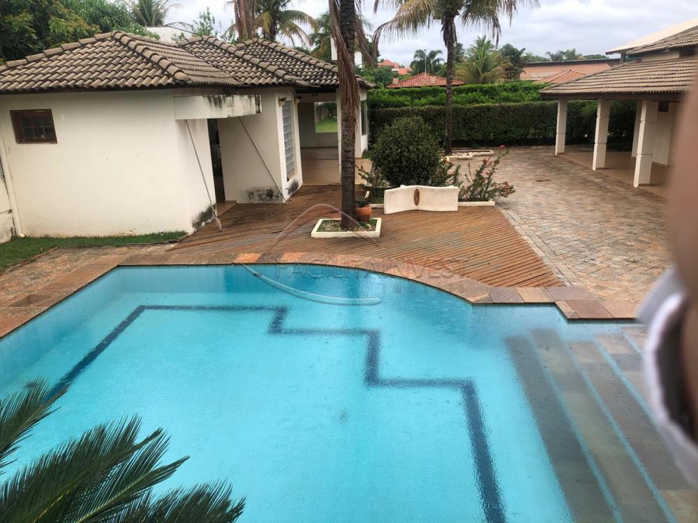 Alugar Casa Condomínio / Casa Condomínio em Jardinópolis apenas R$ 3.000,00 - Foto 2