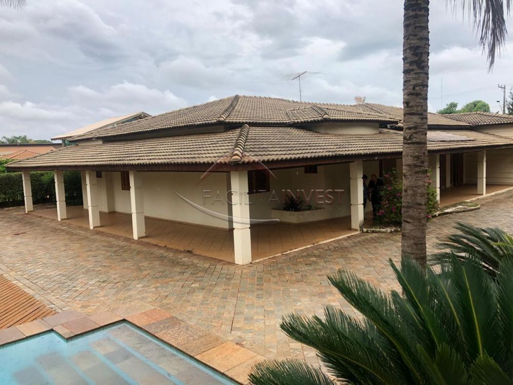 Alugar Casa Condomínio / Casa Condomínio em Jardinópolis apenas R$ 3.000,00 - Foto 3