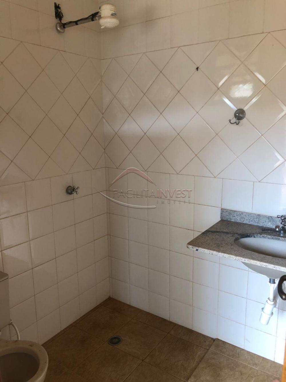 Alugar Casa Condomínio / Casa Condomínio em Jardinópolis apenas R$ 3.000,00 - Foto 5