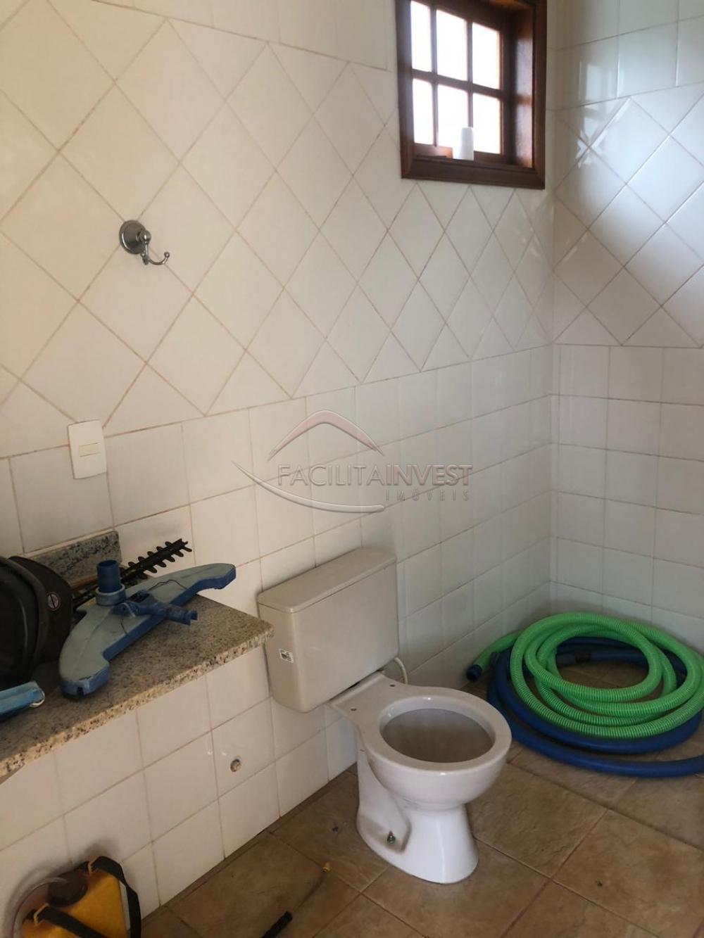 Alugar Casa Condomínio / Casa Condomínio em Jardinópolis apenas R$ 3.000,00 - Foto 6