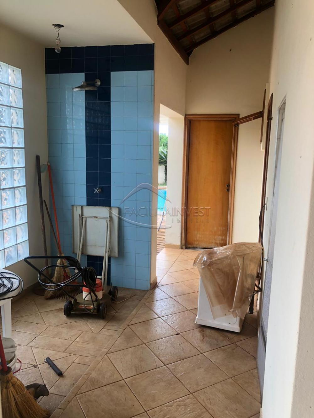 Alugar Casa Condomínio / Casa Condomínio em Jardinópolis apenas R$ 3.000,00 - Foto 8