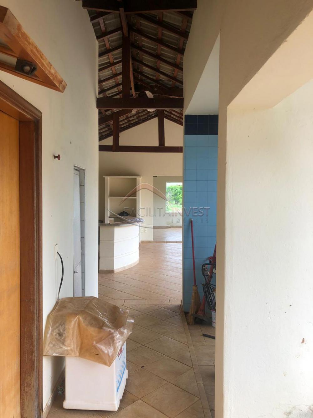 Alugar Casa Condomínio / Casa Condomínio em Jardinópolis apenas R$ 3.000,00 - Foto 9
