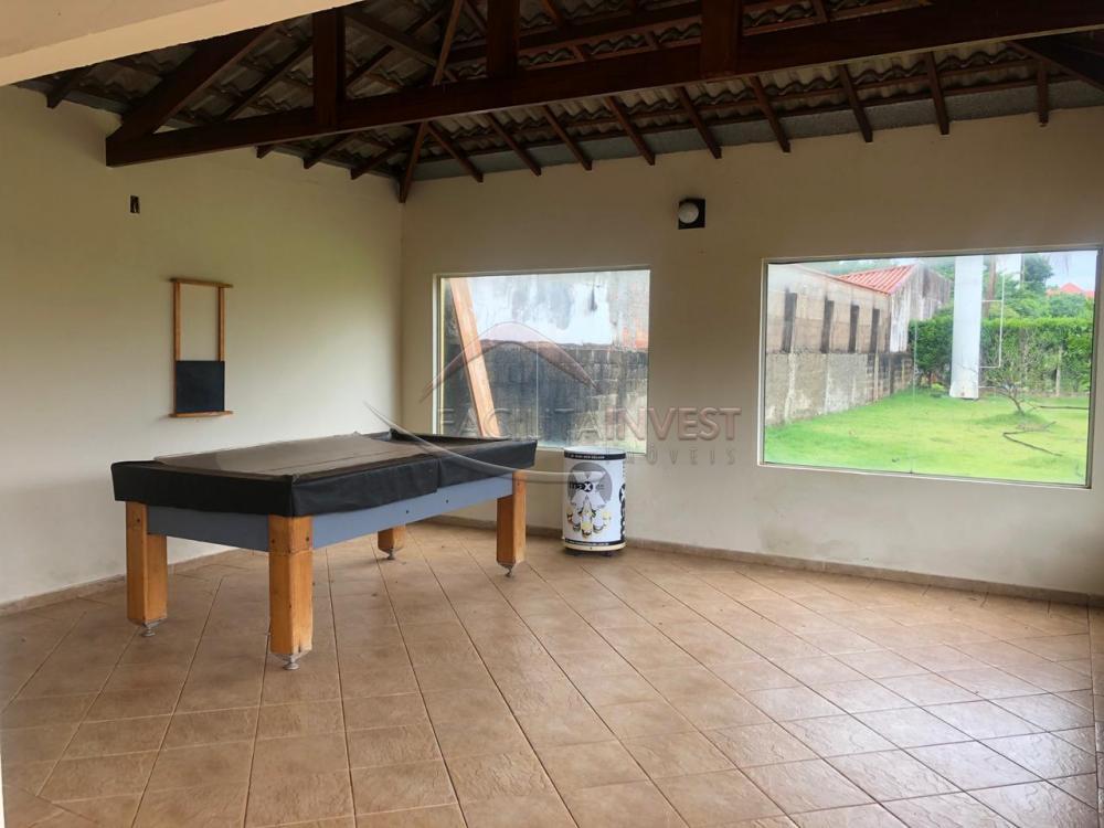 Alugar Casa Condomínio / Casa Condomínio em Jardinópolis apenas R$ 3.000,00 - Foto 11
