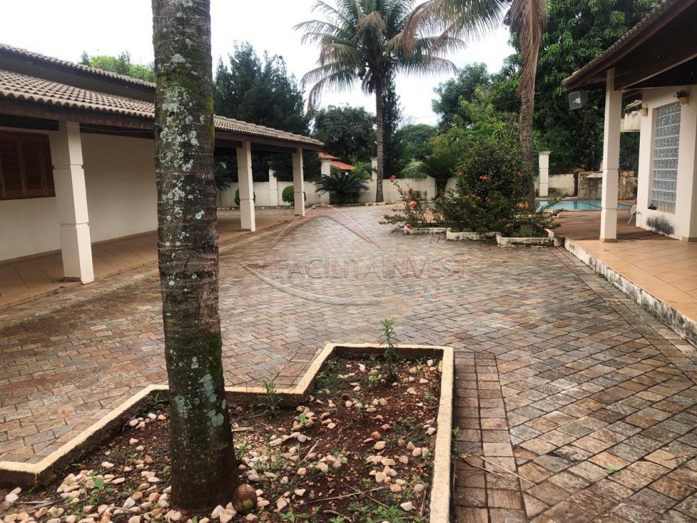 Alugar Casa Condomínio / Casa Condomínio em Jardinópolis apenas R$ 3.000,00 - Foto 12