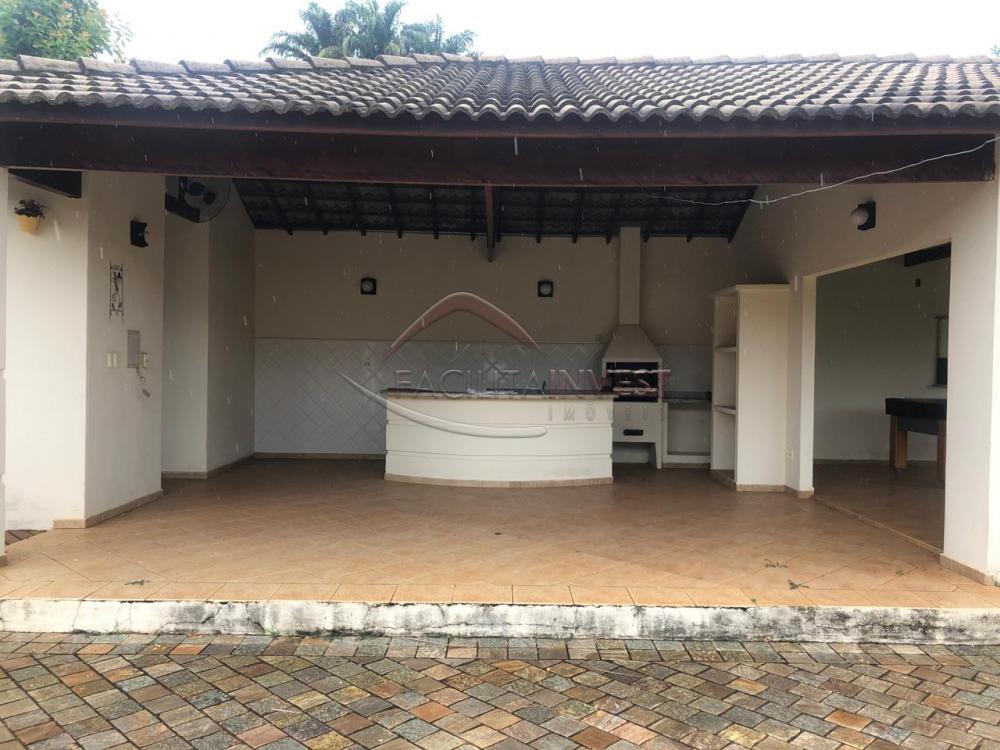 Alugar Casa Condomínio / Casa Condomínio em Jardinópolis apenas R$ 3.000,00 - Foto 10