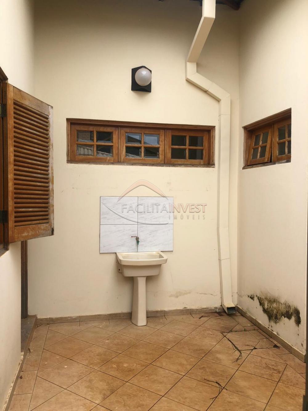 Alugar Casa Condomínio / Casa Condomínio em Jardinópolis apenas R$ 3.000,00 - Foto 15