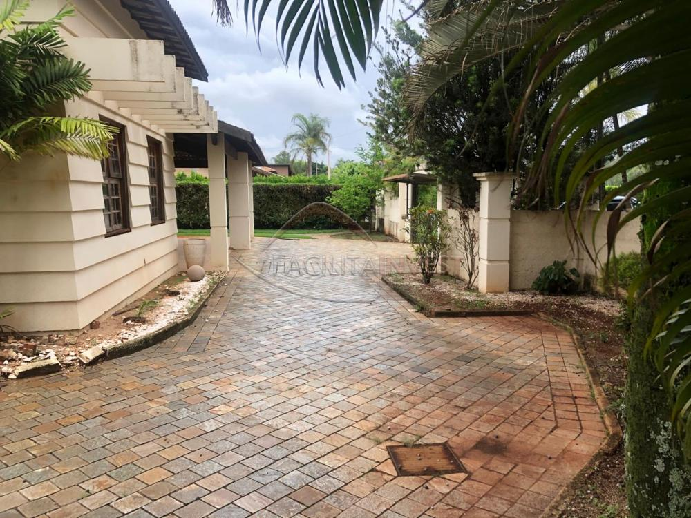 Alugar Casa Condomínio / Casa Condomínio em Jardinópolis apenas R$ 3.000,00 - Foto 16
