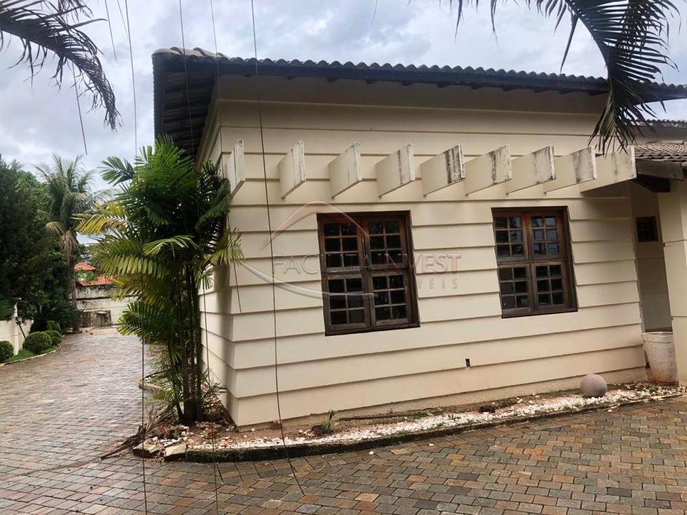 Alugar Casa Condomínio / Casa Condomínio em Jardinópolis apenas R$ 3.000,00 - Foto 18