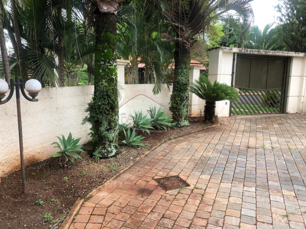Alugar Casa Condomínio / Casa Condomínio em Jardinópolis apenas R$ 3.000,00 - Foto 19