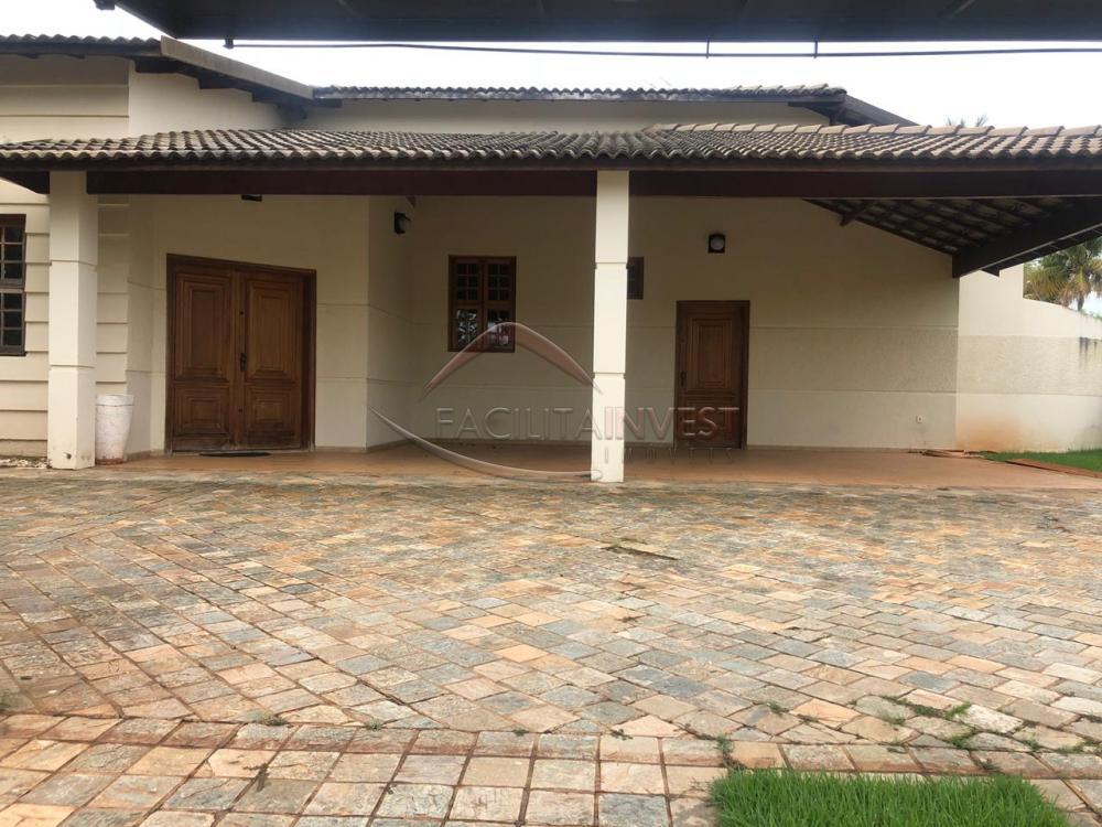 Alugar Casa Condomínio / Casa Condomínio em Jardinópolis apenas R$ 3.000,00 - Foto 20