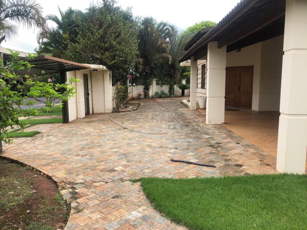 Alugar Casa Condomínio / Casa Condomínio em Jardinópolis apenas R$ 3.000,00 - Foto 21