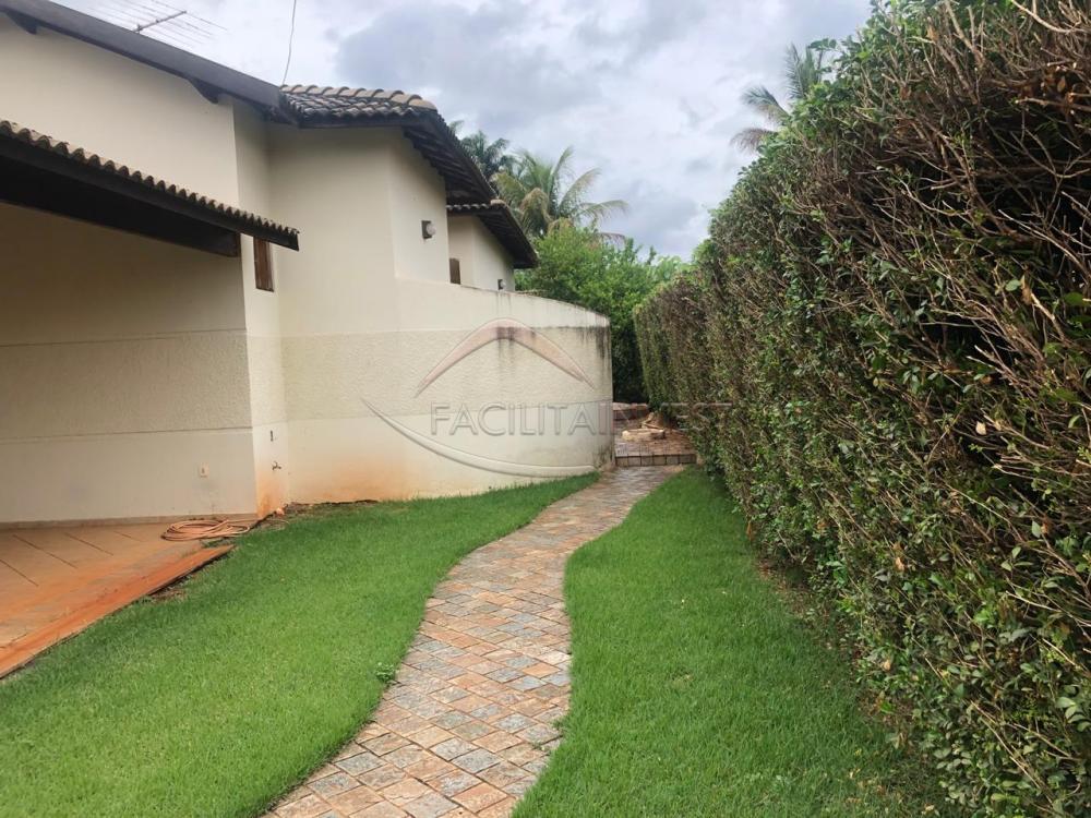 Alugar Casa Condomínio / Casa Condomínio em Jardinópolis apenas R$ 3.000,00 - Foto 22