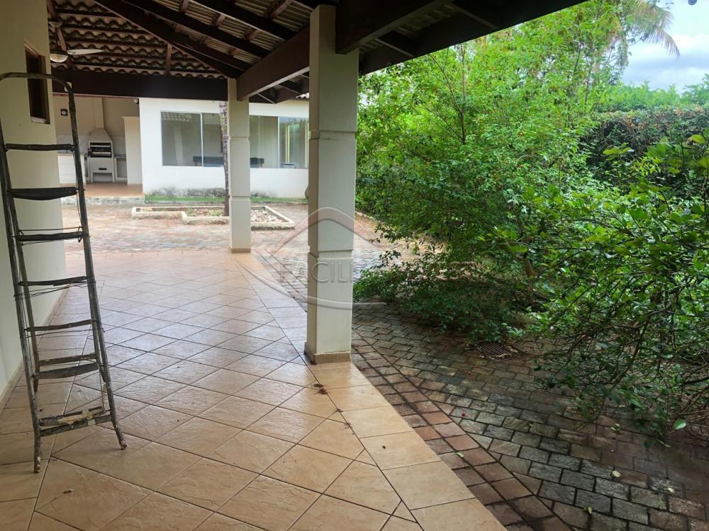 Alugar Casa Condomínio / Casa Condomínio em Jardinópolis apenas R$ 3.000,00 - Foto 23