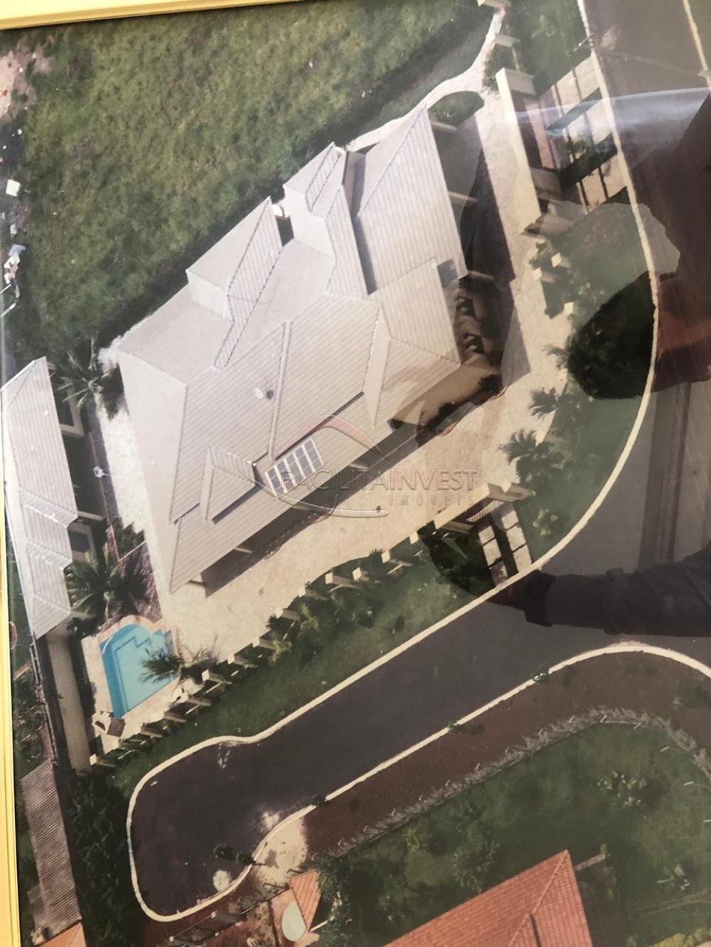 Alugar Casa Condomínio / Casa Condomínio em Jardinópolis apenas R$ 3.000,00 - Foto 24