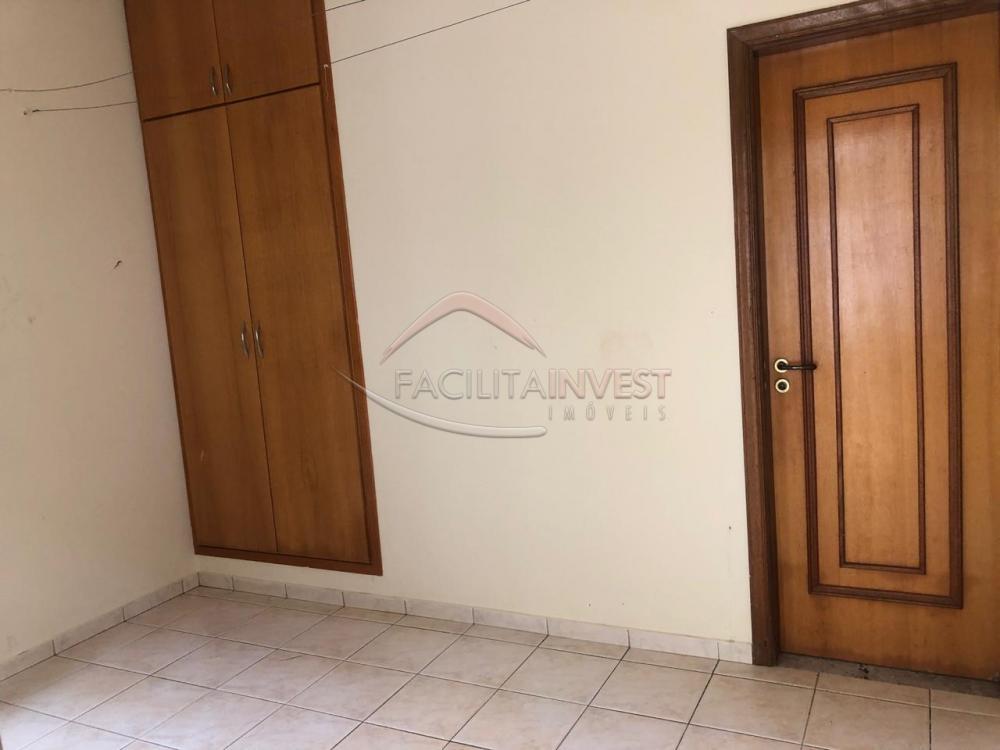 Alugar Casa Condomínio / Casa Condomínio em Jardinópolis apenas R$ 3.000,00 - Foto 25